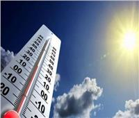 درجات الحرارة في العواصم العالمية غدا الثلاثاء 9 فبراير