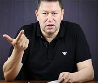 تعليق نارى لـ«رضا عبد العال»على هزيمة الأهلى أمام بايرن ميونخ