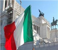 إيطاليا تسجل تراجعا كبيرا للإصابات الجديدة بكورونا