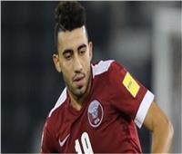 أحمد ياسر لاعب الدحيل: الأهلي شرف الكرة العربية