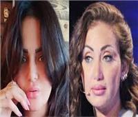 الثلاثاء.. أولى جلسات محاكمة سما المصري بتهمة سب ريهام سعيد في قضية جديدة