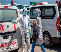 المغرب تسجل 234 إصابة بفيروس كورونا