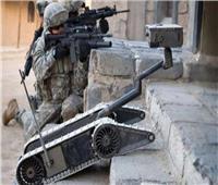 لجنة أمريكية تحذر من حظر تطوير أسلحة الذكاء الاصطناعي