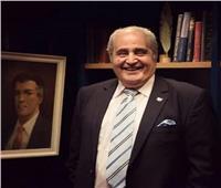في ذكرى ميلاده.. «نبيل فاروق» الطبيب الذي تحول إلى فارس للإبداع