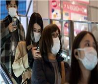 الصين تسجل 14 إصابة جديدة بفيروس كورونا