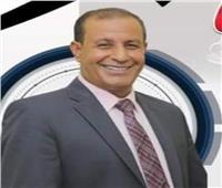 ماهر حموده نقيبا للمحامين بمحافظة المنوفيه