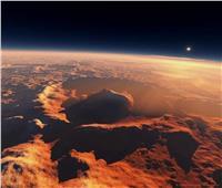لماذا تتسابق الدول لاستكشاف المريخ؟