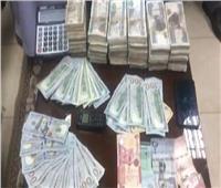ارتفاع أسعار العملات الأجنبية أمام الجنيه المصري في البنوك اليوم 9 فبراير