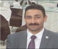 هيثم سلطان: أعددنا ورقة عمل بمطالب المحامين في المنوفية