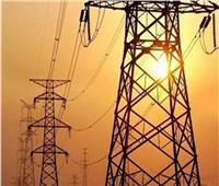 فصل التيار الكهربائي عن منطقتين بالغردقة..اليوم