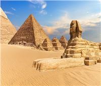 موقع «CNN Travel» يختار مصر كأحد الوجهات السياحية أثناء أزمة كورونا