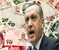 تدهور الأوضاع الاقتصادية في تركيا.. والبسطاء يأكلون من «القمامة» |فيديو
