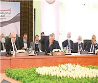 عضو بـ«فتح»: اجتماعات القاهرة تستهدف متابعة آليات إجراء الانتخابات الفلسطينية