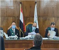 الإدارية العليا تحسم قضية تعذيب الأطفال اليتامى بدار لأيتام بالهرم بحكم رادع