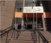 «الإداري» يلغي قرار إحالة ضابط شرطة للمعاش