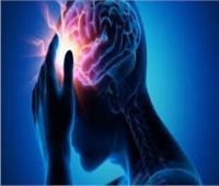 مرض السكر والعدوى الفيروسية.. أبرز أسباب اضطراب العصب الحائر