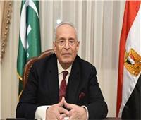 «الوفد» يخطر البرلمان باختيار سليمان وهدان رئيسا للهيئة البرلمانية 