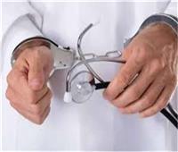 النيابة العامة تحيل «الطبيب المتحرش» إلى محكمة الجنايات