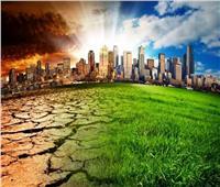«الهيدروجين الأخضر».. مستقبل مصر فى الطاقة النظيفة