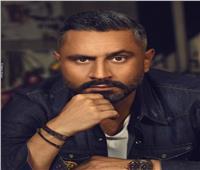 قيس الشيخ نجيب: فخور بالاشتراك في عمل يجسد بطولات المخابرات المصرية