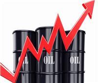 «بلومبرج»: 6.2% ارتفاعا بأسعار البترول الخام.. وتسجيل أكبر مكاسب أسبوعية