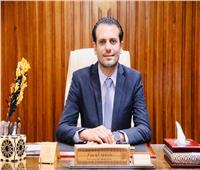 نقيب محاميي المنوفية: تفعيل لجنة الحريات على رأس أولوياتي