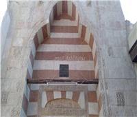 مسجد بيبرس بقليوب| «ممنوع الاقتراب بسبب الجن».. والأهالي: أغيثونا !