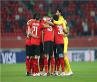مجاهد: «انفانتينو أشاد بمستوى الأهلى.. والفوارق كبيرة بين الكرة فى مصر وألمانيا»