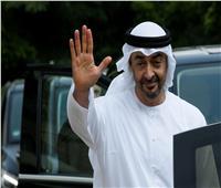 «محمد بن زايد» يهنئ الإماراتيين على نجاح مهمة «مسبار الأمل»