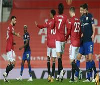 نقل مباراة مانشستر يونايتد وسوسيداد إلى إيطاليا