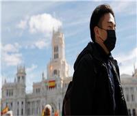 إصابات كورونا في إسبانيا تكسر حاجز الـ«3 ملايين»
