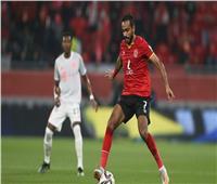 رسميًا.. «الفيفا» يحرم الشحات وكهربا من المشاركة في مباراة بالميراس