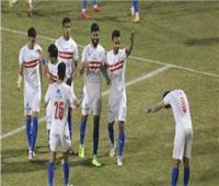 قرار من باتشيكو للاعبى الزمالك استعداداً لمواجهة مولودية الجزائر