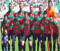 مدرب مولودية الجزائر يعلق على مواجهة الزمالك