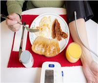 مواد غذائية تعمل على انخفاض ضغط الدم