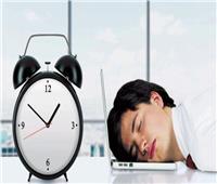 «النوم» أبرز طرق علاج متلازمة «التعب المزمن»
