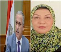 الوطنية للصحافة تكرم رؤساء التحرير والصحفيين المميزين