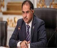 النائب سليمان وهدان: حزب الوفد ملك لجموع المصريين