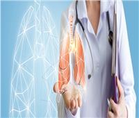 «الصحة» تُوجه نصائح ذهبية للوقاية من الأمراض غير السارية