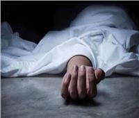 العثور على جثة رجل مجهول الهوية موثوق الأرجل بالبدرشين