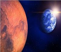 الصين تستكشف المريخ..المسبار «تيانوين -1» يصل إلى الكوكب الأحمر