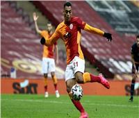مواجهة سهلة لجالطة سراي أمام ألانيا في كأس تركيا