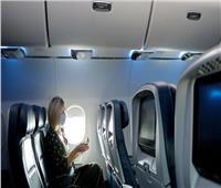 «إياتا» تكشف تأثر أسواق المسافرين العالمية خلال 2020 بكورونا