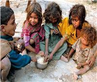 أفقر 4 دول في العالم.. إفريقيا الوسطى الأكثر جوعًا