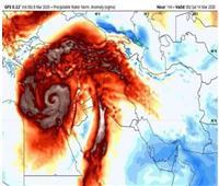 قبل الذكرى الأولى لمنخفض التنين.. هل تشهد مصر موجة أمطار مماثلة؟