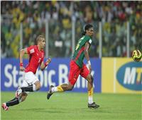 زي النهاردة.. منتخب مصر بطلاً لأمم إفريقيا 2008  فيديو