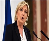 مارين لوبان أمام القضاء الفرنسي بسبب «صور لانتهاكات داعش»