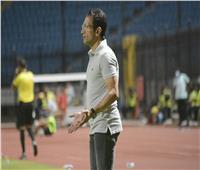 أحمد سامي: الأهلي قادر على حصد برونزية كأس العالم للأندية