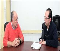 ٢ مليار دولار تعويضات للعالم المصري مخترع «الواى فاي».. التفاصيل الكاملة| فيديو