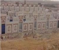 1117 مقبرة جاهزةبـ«أكتوبر والجيزة».. والتقديم 21 فبراير ولمدة شهر